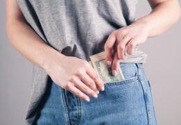 6 Ways to Lower Your Workplace's Utility Bills
