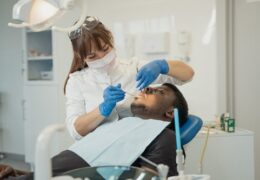 How to find the best dentist for your dental needs today!
